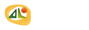 Ambulancias de Lorca