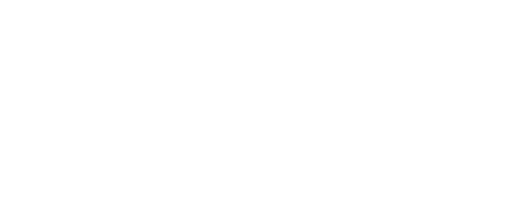 Clínica Puerto Lumbreras