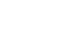 logo region murcia