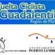Vuelta Ciclista Internacional al Valle del Guadalentín