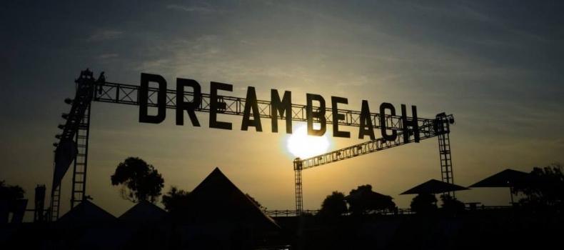 DREAMBEACH UN NUEVO ÉXITO EN VILLARICOS