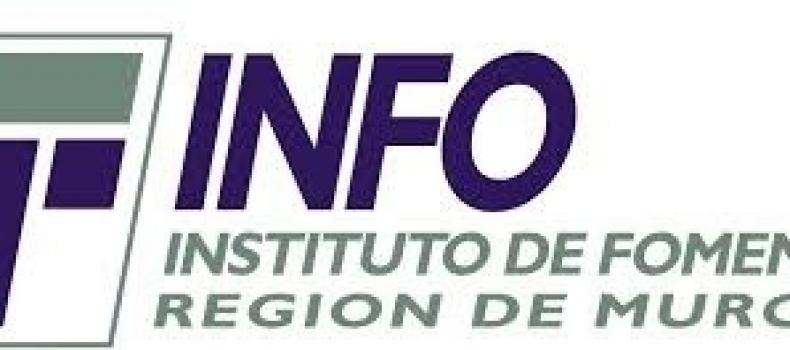 VII Premios de Innovación del Instituto de Fomento