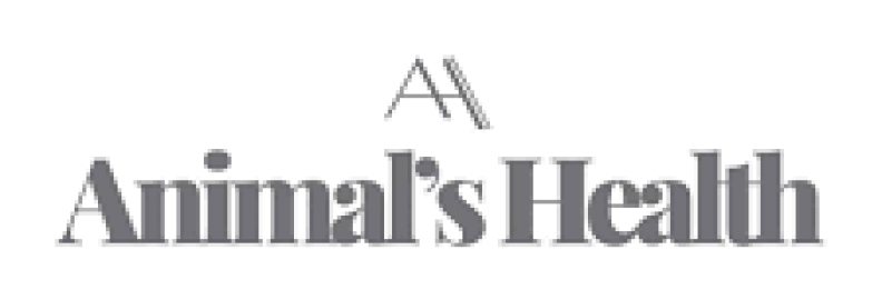 Animal's Health