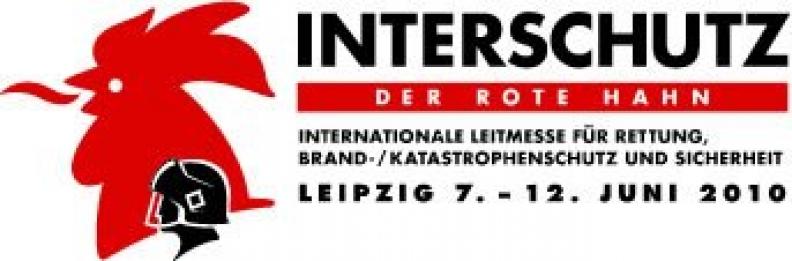 INTERSCHUTZ    2010