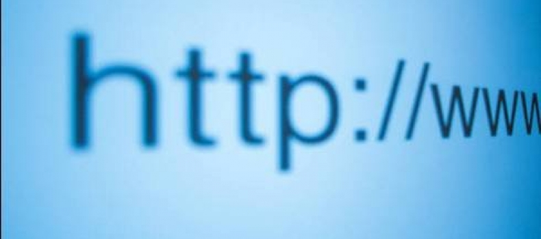 Nueva página web de Ambulorca