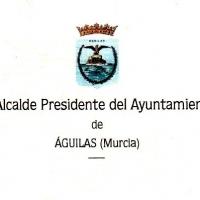 AYUNTAMIENTO DE AGUILAS