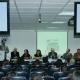 III JORNADAS DE LA ASOCIACIÓN SANITARIA DE CATÁSTROFES Y ACCIDENTE DE MÚLTIPLES VÍCTIMAS ASACAMV