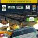 Rally Crono Alcóntar-Hijate