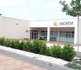 Asofem