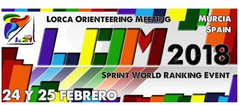 Lorca-O Meeting