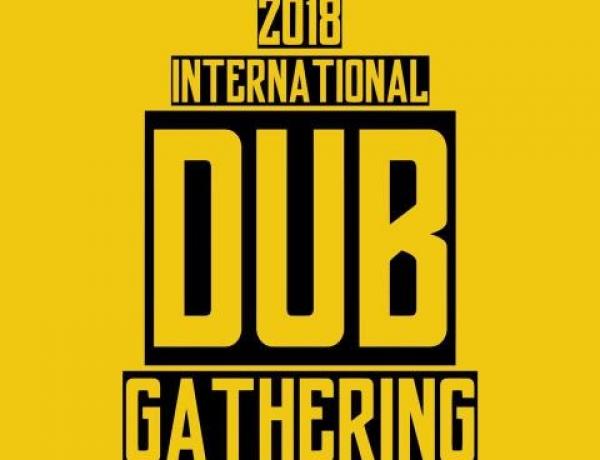 International Dub Gathering