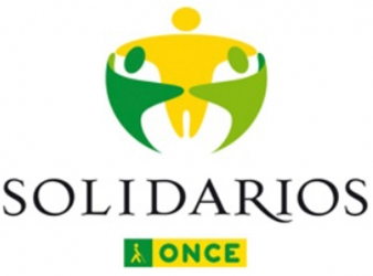 Premios Solidarios 2017.