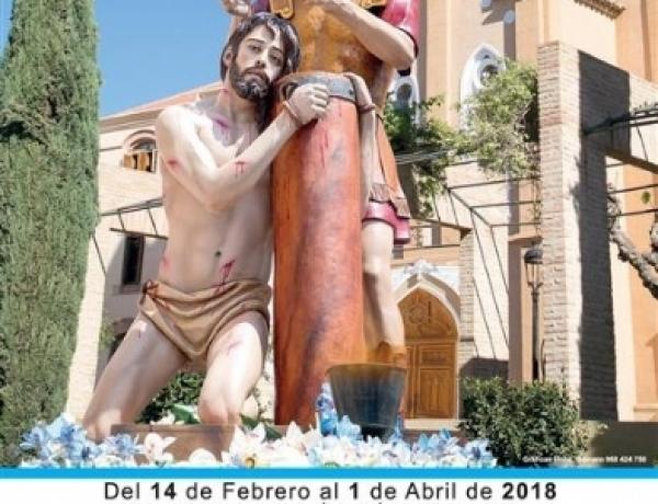 Semana Santa de Totana