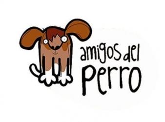 Premio Fundación Amigos del Perro