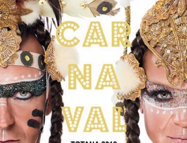 Carnavales de Totana