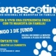 CoMascoting