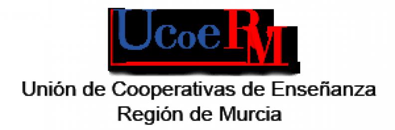 ucoerm