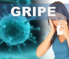 Recomendaciones y Prevención de la Gripe