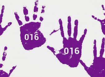 Prevención, detección y actuación en materia de violencia de género en nuestro trabajo.