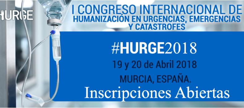 Congreso Internacional de Humanización